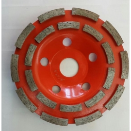4-1/2 inch diamond blade for cement bt45d
