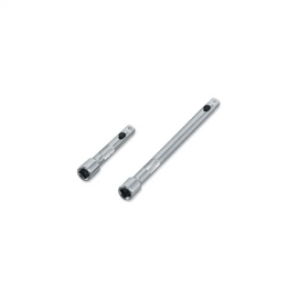 2 PIECE LOCK ON EXTENSION BAR 1/2 INCH(1644)