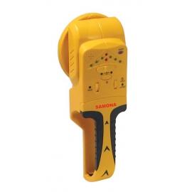 Stanley Stud Detector (70040)