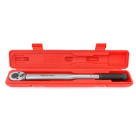 TORQUE WRENCH 1/2 INCH(24335)