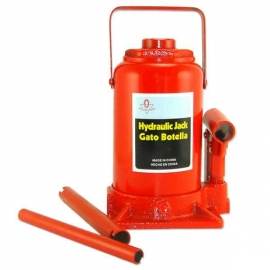 Bottle Jack 12 Ton (20205)