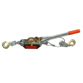 4 Ton CABLE PULLER (47042)