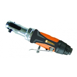1/4 inch composite Air Ratchet (bw214a)