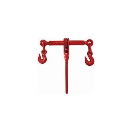 Ratchet Type Load Binder 3/8 inch