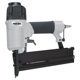 Nailer Stapler Air 2 in 1 (12040)