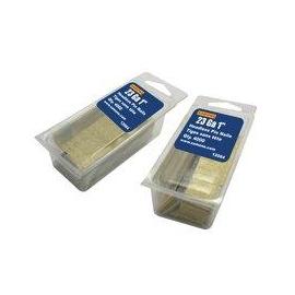 23 GA Pin Nails 2 (12072)