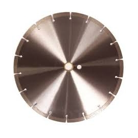 14 inch diamond coated blade HD (lame14hd)