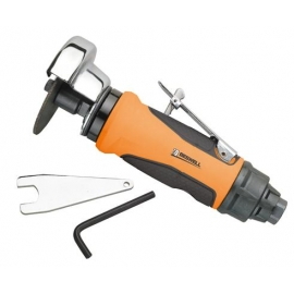 3 inch Air Cut Off Tool PRO grade (bw-514x)