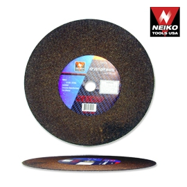 Cutting blade 4 inch x 10 pack (11023)