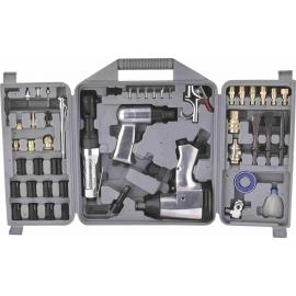50 pc air tool kit (91703)