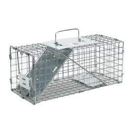 Animal Cage SIZE: Extra Large (96043)