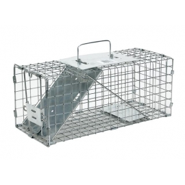 Animal Cage SIZE: SMALL (ac1)