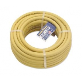 3/8 inch air hose x 25 feet (gy3825)
