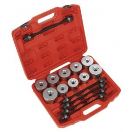 BEARING AND BUSHING REMOVAL / INSTALLATION KIT (BT01357B)