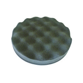 7-1/2 inch polishing foam (53044)