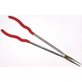 LONG NOSE TYPE 16 INCH PLIER (65081)