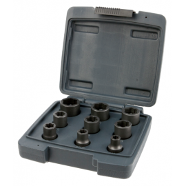 BOLT EXTRACTOR SET (W38916)