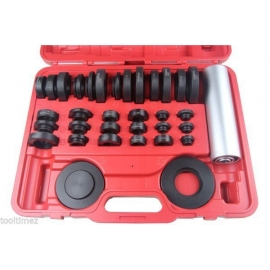 BEARING AND SEAL INSTALLATION KIT  (BT01689)