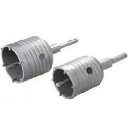 6 inch Diamond tipped holesaw hs6d