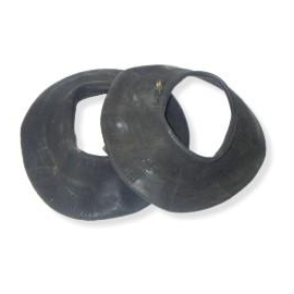 Inner Tube For Hand Truck Tire (28204)