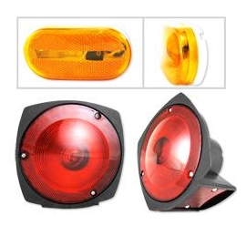 Trailer Light Kit (40368)