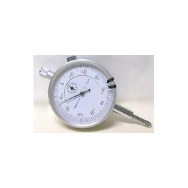 GAUGE 0-1 INCH FOR MAGNETIC BASE (28162)