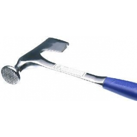 One Pc hammer INDUSTRIAL (DRYWALL) (35051)