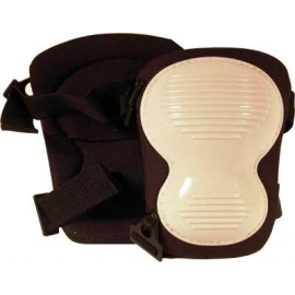 KNEE PADS HARD SHELL (154342)