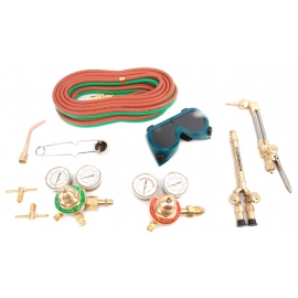 Welding Torch kit Harris  type MD (55148)