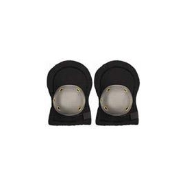 MULTIPURPOSE COMFORT KNEE PAD (53840)