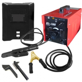 Arc welding machine 100 amp (10911)