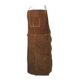 36 inch Welding Apron (10933)