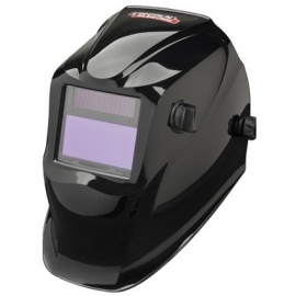 Auto DarkeningWelding helmet 1/25 (620706)