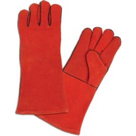 Welding gloves (weldgl)