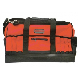 Heavy Duty Nylon Tool Bag (32099)