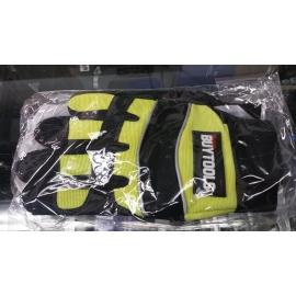 Buytools promotional mechanic gloves (Gantsbt)