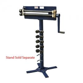 stand for bead roller bm18 (bm18s)