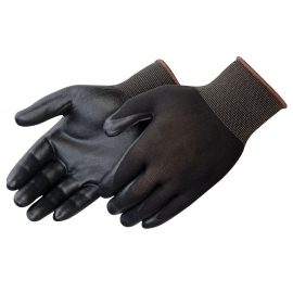 All purpose poly gloves (105554B)