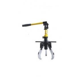 10 ton hydraulic puller (HHL10S)