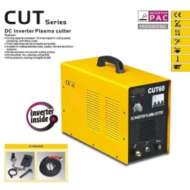 Plasma cutter 60 (cut60)