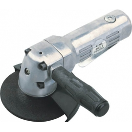 "785028- 4"" Air Angle Grinder"