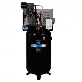 80 Gal. Vertical Stationary Electric Air Compressor comp80g
