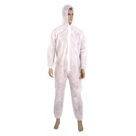 Protective Suit XL (70650)