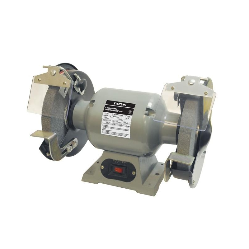 bench proweld grinder sip inch product professional