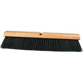 222036- Push Broom 36in Tampico