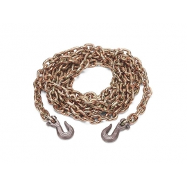 3/8 x 20 feet 70 GRADE Industrial Chain