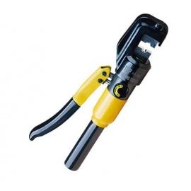 8 Ton Hydraulic Crimper  (HHY-70A)