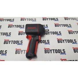 1/2'' stubby Air composite impact Wrench (Rigid structure) (bw112n)
