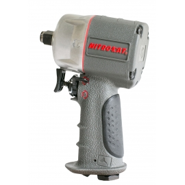 """Air Cat 1/2"""" Composite Compact Impact Wrench ACA-1056"""