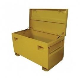 30'' Industrial grade job storage box JS3024